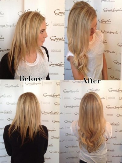 nair-extensions-long-before-and-after