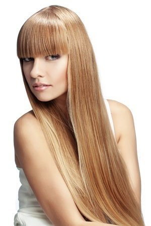 Spring Hair Trends for 2016 at Synergy Hair & Beauty Salon in Studley, Redditch