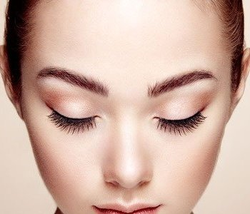 Wedding Day Beauty Treatments at Synergy Hair & Beauty Salon in Studley, Warwickshire