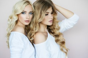 Express Hair Colour Appointments at Synergy Hair & Beauty Salon in Redditch, Warwickshire
