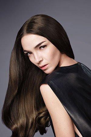 hair colour synergy hair  beauty studley warwickshire
