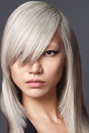 Visit The Expert Hair Colour Salon in Oakenshaw, Warwickshire